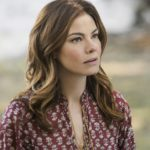 The Path's Michelle Monaghan returning to the small screen for Messiah