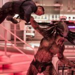 Shane Black on reinventing the Predator franchise with his upcoming reboot