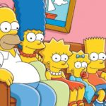 Disney could axe The Simpsons after Fox acquisition