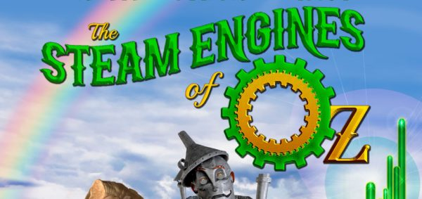 the-steam-engines-of-oz-600x283