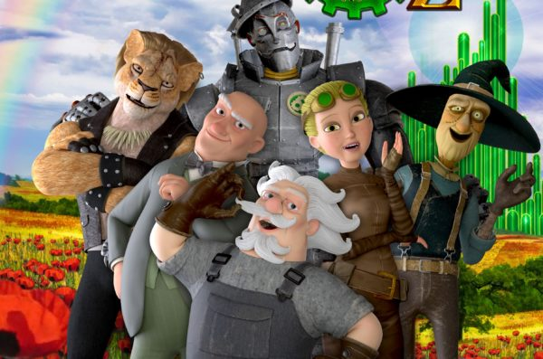 the-steam-engines-of-oz-poster-600x397