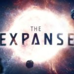 The Expanse season 4 adds Keon Alexander and Jess Salgueiro, Rosa Gilmore's role revealed