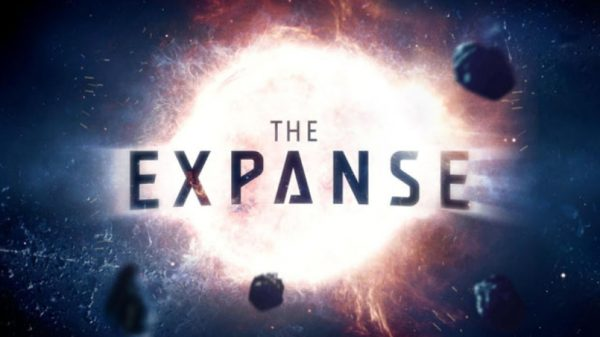 the_expanse-600x337