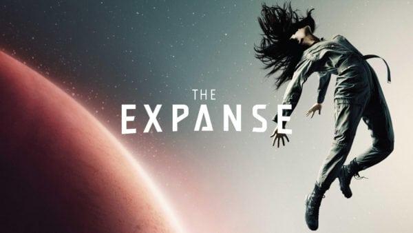 theexpanse-600x338