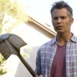 Timothy Olyphant joins Quentin Tarantino's Once Upon A Time In Hollywood