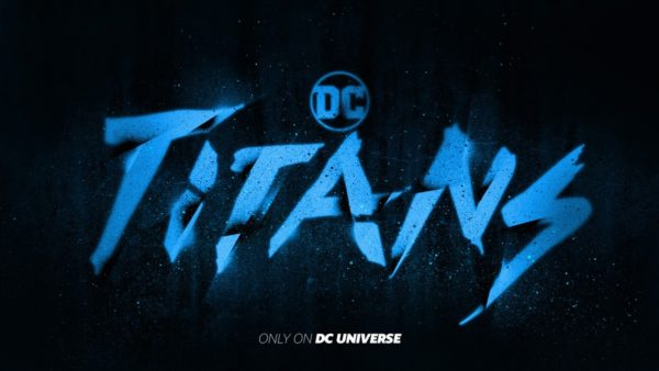 titans-600x338