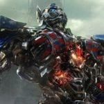 Paramount officially removes Transformers 6 from its slate