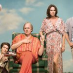 Transparent to come to an end with fifth season