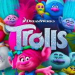 Trolls 2 adds Sam Rockwell, Jamie Dornan, Chance the Rapper and more