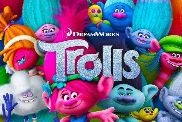 Trolls 2 Adds Sam Rockwell Jamie Dornan Chance The Rapper And More