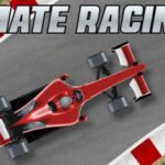 Ultimate Racing 2D now available on Steam