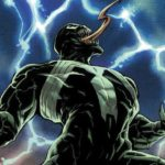 Todd McFarlane shares his thoughts on the creation of Venom