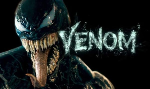The Venom Movie Will Not Have Any Ties To The Marvel Cinematic Universe