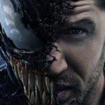 Watch the Venom Comic-Con panel featuring Tom Hardy, Riz Ahmed and Ruben Fleischer, footage description revealed