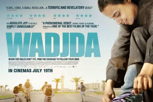 wadjda-poster-600x399