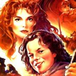 Ron Howard reveals that there has been talk about a Willow sequel