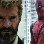 Deadpool's Ryan Reynolds hasn't given up hope of a Hugh Jackman Wolverine return