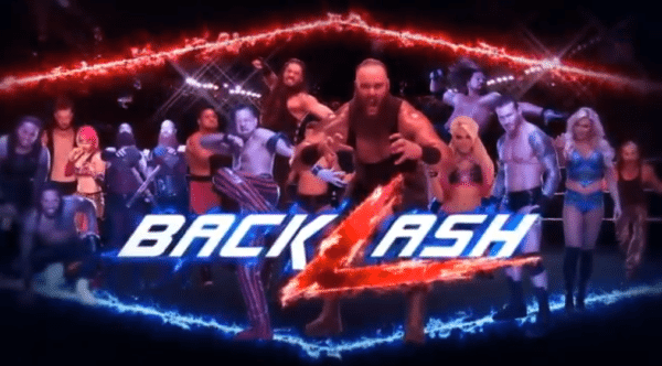 wwe_backlash_2018-600x332
