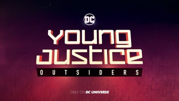 young-justice-outsiders-600x338