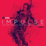 Doug Liman's sci-fi series Impulse gets a poster and banner