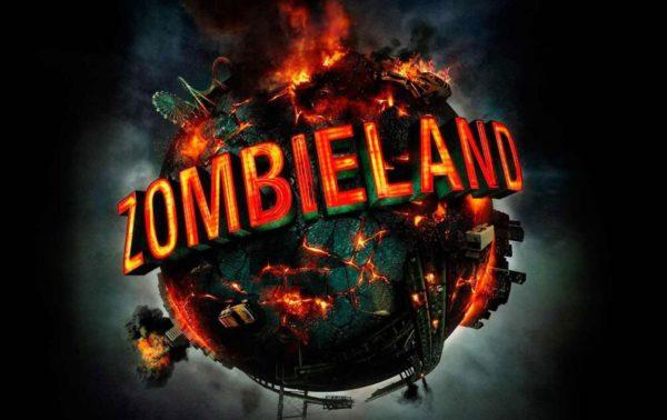 zombieland-600x378