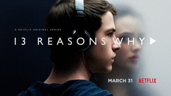 13-reasons-why-600x337