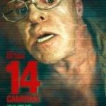 Thriller sequel 14 Cameras gets a poster and trailer