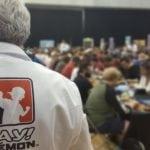 Event Review – Pokémon Regional Championship 2018 in Sheffield, UK