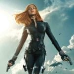 We can add another name to the Black Widow director shortlist