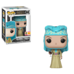 Game of Thrones' Olenna Tyrell, Viserion, Rhaegal and Drogon are heading to Comic-Con as Funko exclusives