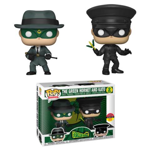 31490_Green_Hornet_2Pack_POP_GLAM_ToyTokyoSDCC_large