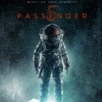 Trailer for sci-fi thriller 5th Passenger assembles Star Trek veterans