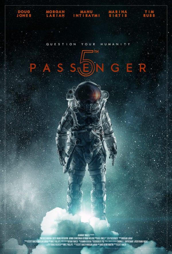 5th-Passenger-poster-600x884