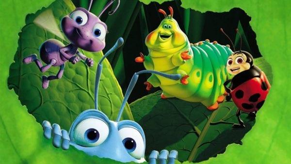 A-Bugs-Life-600x338