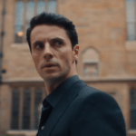 First trailer for A Discovery of Witches starring Matthew Goode and Teresa Palmer