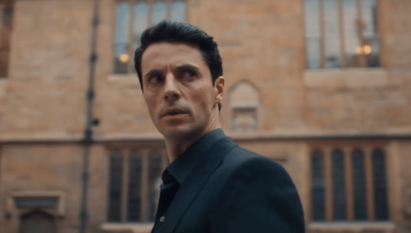 A-Discovery-of-Witches-trailer-screenshot-Matthew-Goode-600x340