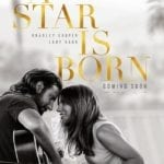Second Opinion – A Star Is Born (2018)