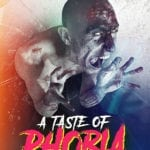 Movie Review – A Taste of Phobia (2018)