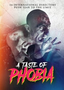 A-TASTE-OF-PHOBIA-dvd-front-art-213x300