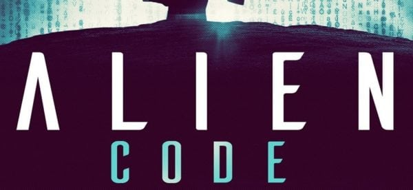 Alien-Code-movie-poster-600x276