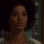 Netflix superhero drama Raising Dion adds Alisha Wainwright, Jazmyn Simon and Ja'Siah Young