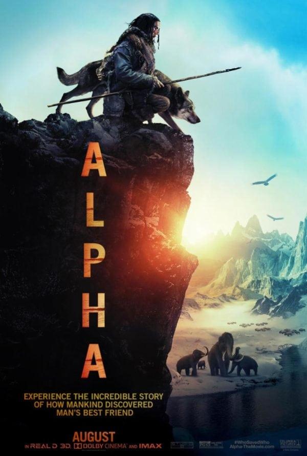 Alpha_OS_rgb-600x890