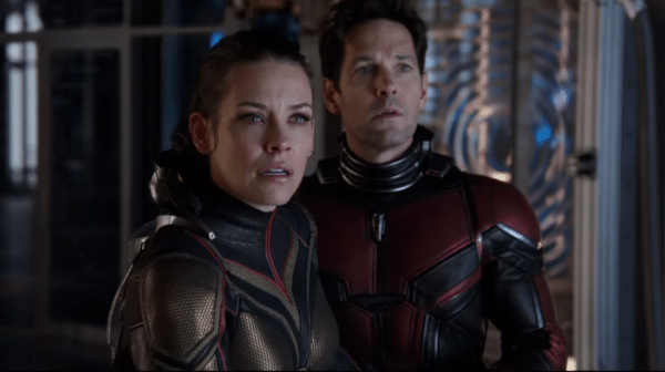 Ant-Man-and-the-Wasp-346523-TV-spot-screenshot-600x336