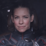 Evangeline Lilly doesn't like the idea of a standalone Wasp movie