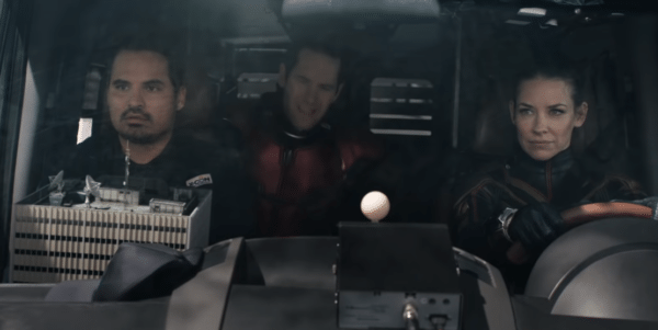 Ant-Man-and-the-Wasp-car-chase-featurette-screenshot-600x301