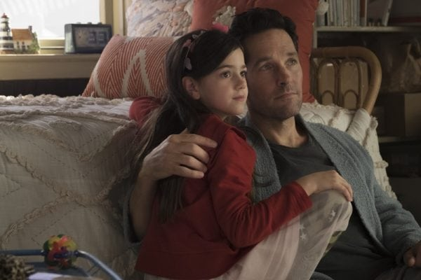 Ant-Man-and-the-Wasp-images-15-600x400