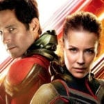 5 Ant-Man Oddities That Could Pop Up In Ant-Man and the Wasp