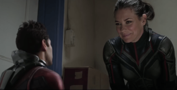 Ant-Man-and-the-Wasp-intl-trailer-2-screenshot-600x306