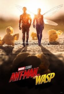 Ant-Man-and-the-Wasp-poster-9568-205x300