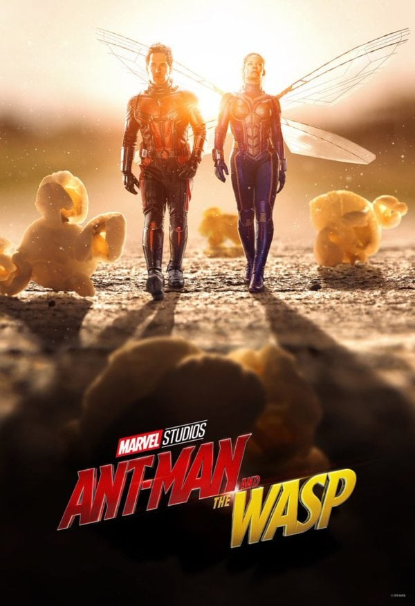 Ant-Man-and-the-Wasp-poster-9568-600x877